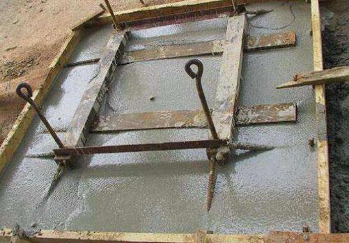 灌浆料厂家:夏季灌浆施工,需注意这3个方面.jpg